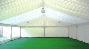 lined marquee hire melbourne - Google Search