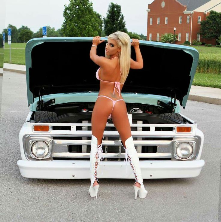 Sexy Classic Car Model   Drove My Chevy To The Levy      Pinterest   Sexy   Models and Chevy Pinterest