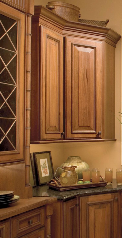 Best Ideas About Tropical Kitchen On Pinterest Caribbean - 15 x 20 kitchen design