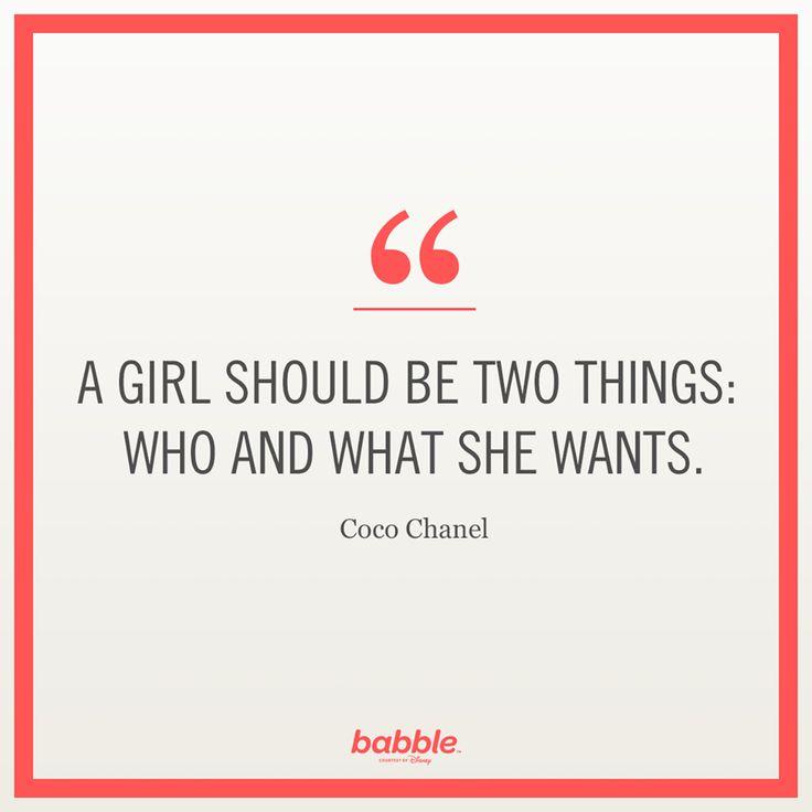Citaten Coco Chanel : Beste afbeeldingen van celebrity quotes