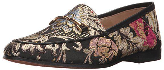 4079361bc79db Amazon.com | Sam Edelman Women's Loraine Loafer | Loafers & Slip-Ons ...