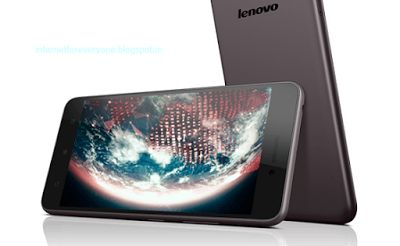internet news: lenovo s60 released at rs 12999 with 5-inch displa...
