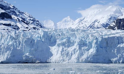 Glacier Bay National Park | Visiting Glacier Bay National Park, Alaska