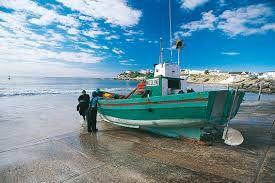 Image result for arniston seaside cottages