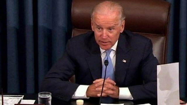 BBC News - US Senate passes far-reaching immigration reform bill