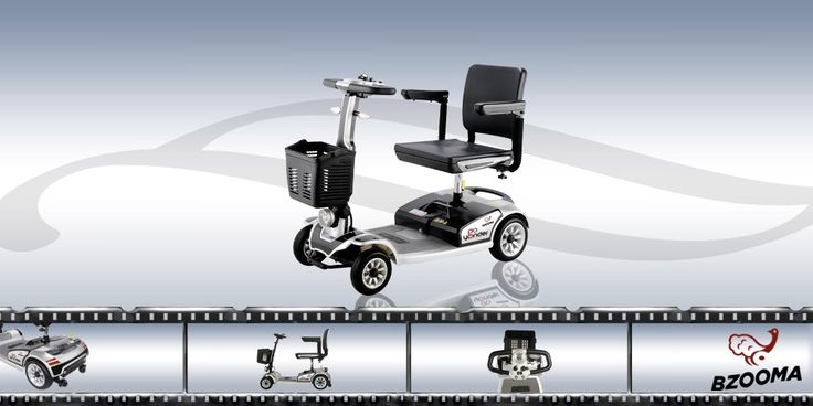 Bzooma 'DLite' is a versatile machine that is compact and manoeuvrable, and capable of hard work. Top quality construction, clever design, and innovative components, guarantee you a long service life.