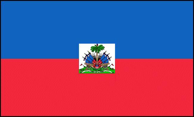 Haiti Country Profile - National Geographic Kids