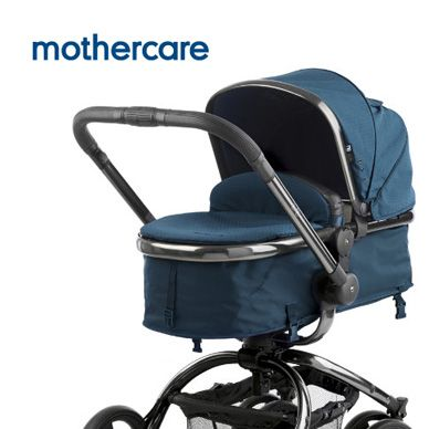 Mothercare Sale now on! http://www.lovesales.com/mothercare