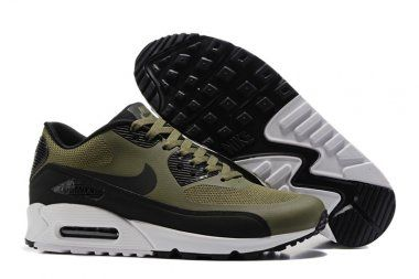 the best attitude 804c0 47035 Mens Nike Air Max 90 ULTRA 2.0 ESSENTIAL 007