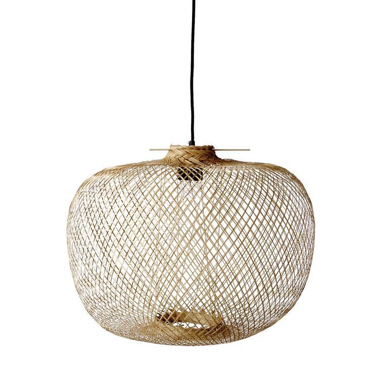bamboo-lamp-bloomingville