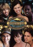 Survivor: Season 16 [DVD], 26437194