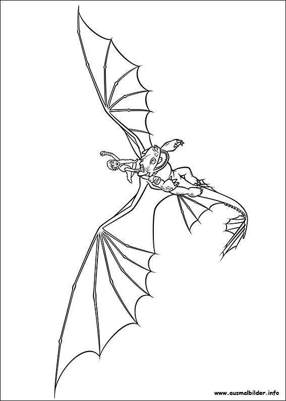 Drachenzahmen Leicht Gemacht Malvorlagen How Train Your Dragon Dragon Coloring Page How To Train Your Dragon