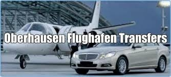Oberhausen transportation service offer variety of premier cost effective service and reliable bus services to Duesseldorf, Weeze Airport with fair pricing, quality service. Experience the quality service with our exclusive Limousine and reliable buses for all kind of transportations and events.