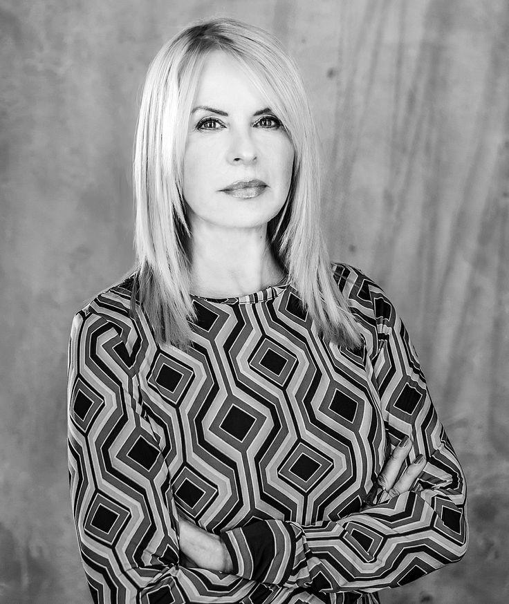 Caroline Bienert ist Nutritionist, Detox- und Beauty-Spezialistin mit Praxen in München und Berlin. Zudem betreut sie Kunden in London, Dubai und Saudi-Arabien. Nun freuen wir uns, Frau Bienert mit Ihrem Programm im Interalpen-Hotel Tyrol begrüßen zu können.