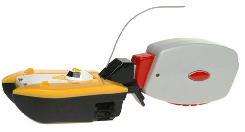 Micro Blast Racers Sub Rc Boat  *** click the picture to learn more...