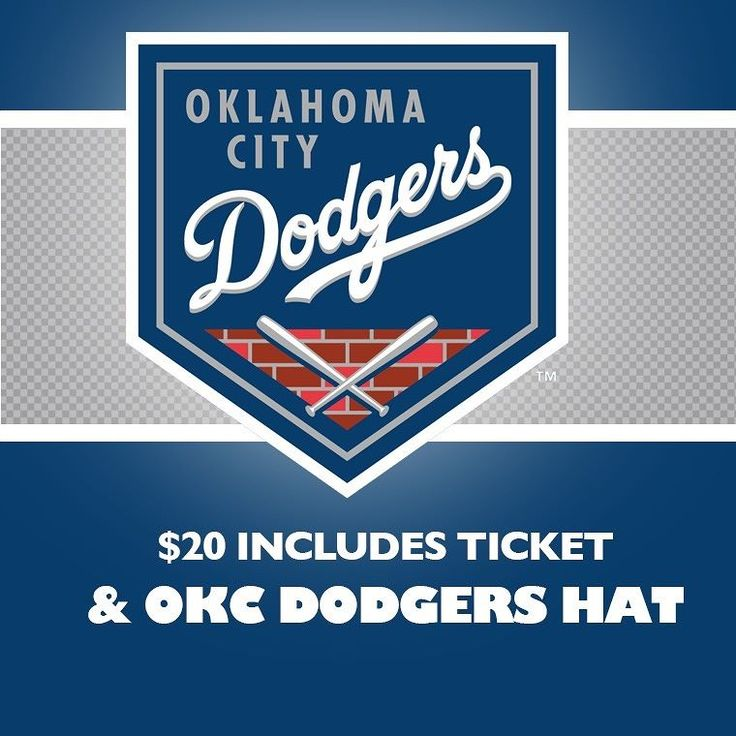 Mens Ministry will go see the OKC Dodgers on Fri Aug 11 at 7:05 pm. Price is $20 includes a free Dodgers hat and fireworks! Sign up in Sunday School or contact Bob Robinson or Kyle Head.