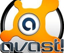 Avast Cleanup Activation Code 2017 [Latest] Free Download!