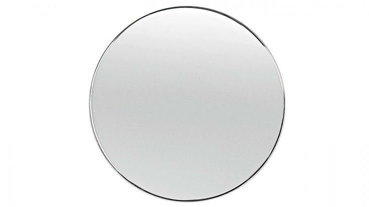 round mirror bathroom mirrors harvey norman australia mirror bathroom