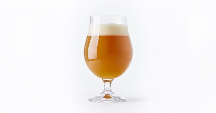 """This Double IPA with """"expressive yeast"""" is one of Alvarado Street Brewery's most popular beers."""