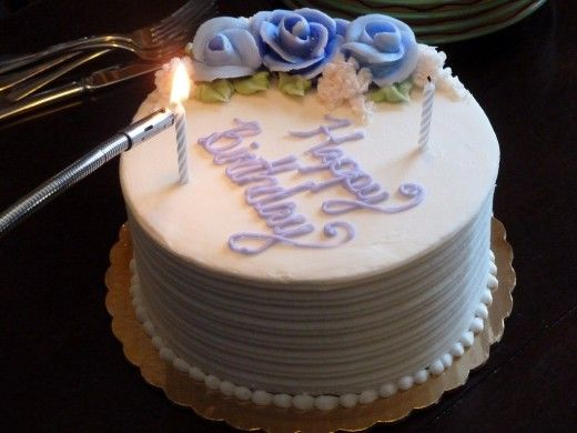 25 Best Ideas About Birthday Cakes For Adults On