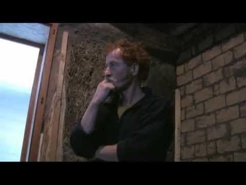 """▶ Workshop ,,Tom Rijven"""" 2007, 1. část - YouTube"""