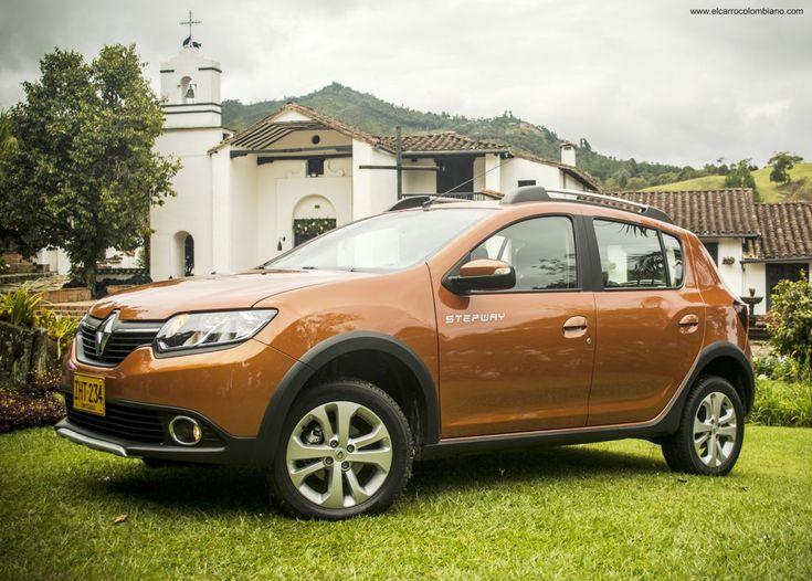 carros mas vendidos colombia, carros mas vendidos en colombia mayo 2017, mercado automotor colombiano