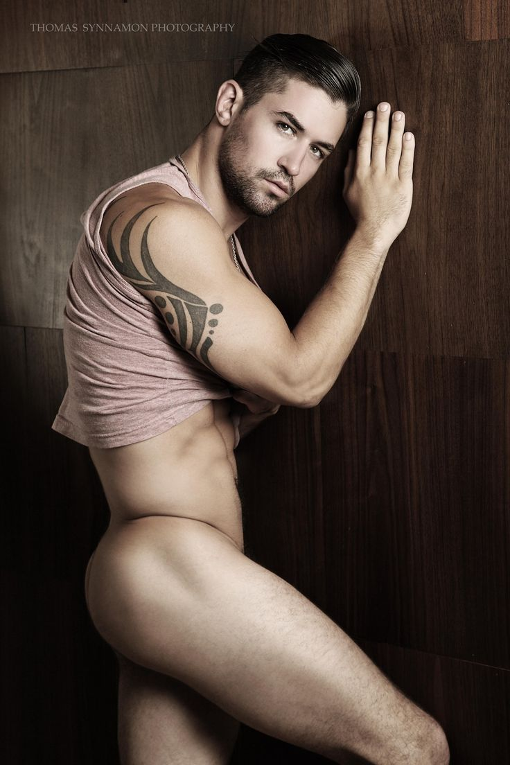 17 Best images about Benjamin Godfre on Pinterest