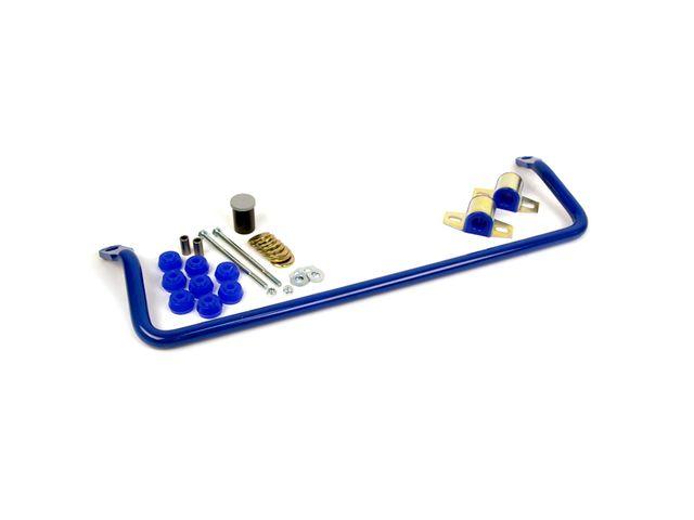 #110419 Anti-Sway Bar Kit - P1 S40 V50 C30 C70 Models