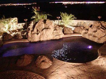 Pool, Inground Swimming Pools Prices Installed Gallery4: Getting Easy Informations About Inground Swimming Pool Prices By Phone Message