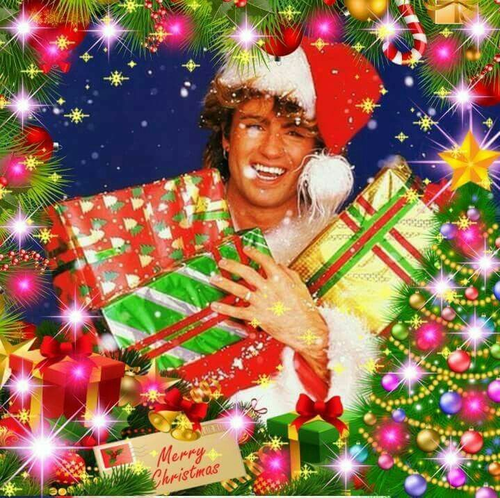 Pin By Holly Orman On George Michael George Michael Wham George Michael Last Christmas