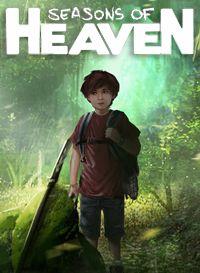 Seasons of Heaven (Switch) Przygodowa gra akcji, opracowana przez niezależne studio Any Arts Production. Gracze trafiają do postapokaliptycznego świata, który zwiedzają w skórze Yanna, czyli chłopca z zespołem Aspergera, oraz Ani, jego wiernego psiaka. Rozgrywka koncentruje się na eksploracji i rozwiązywaniu nieskomplikowanych zagadek, choć bohaterowie nader często muszą stawiać czoła rozmaitym zagrożeniom.