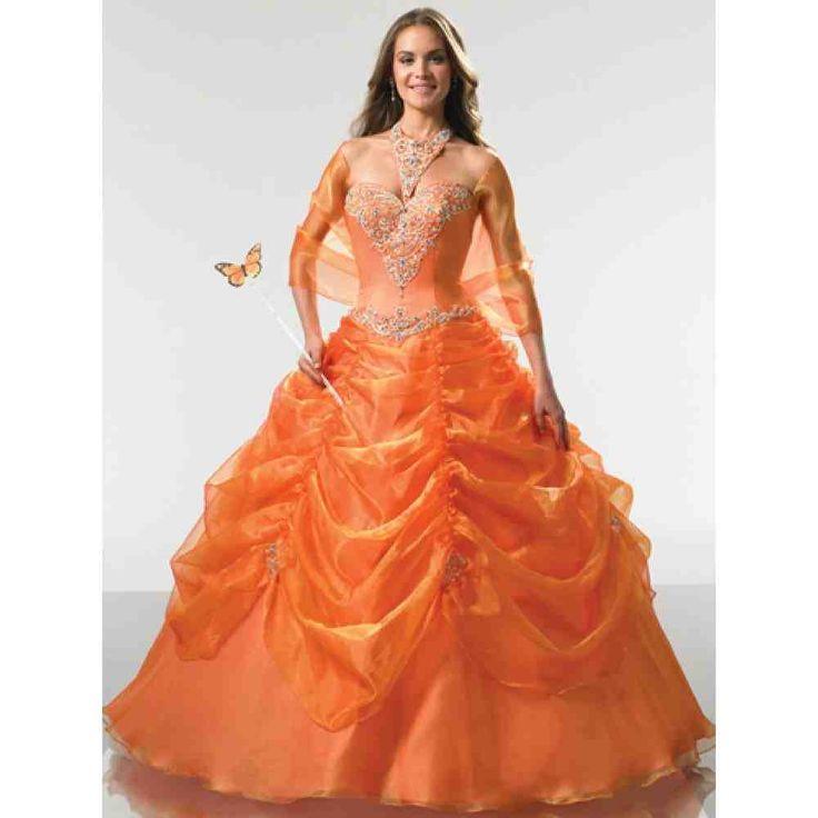 Bridesmaid Dresses Orange County