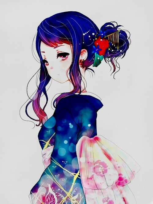 pin by lovely girl  u00af   u30c4     u00af on lady japanese kimonos  u0026 geisha   u00b4     u3002