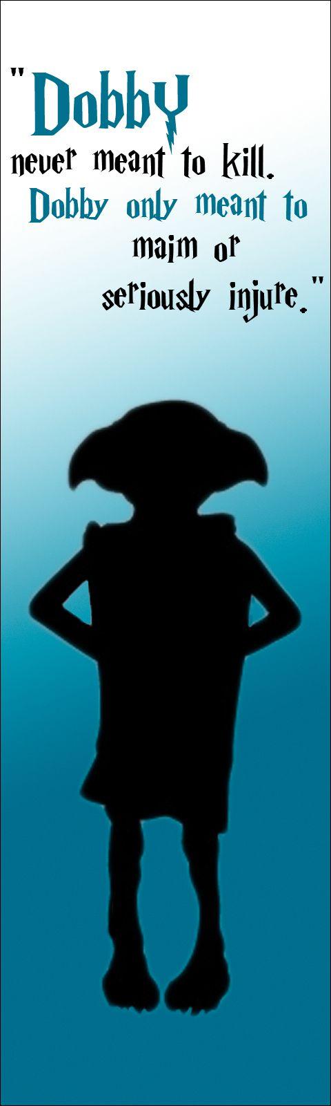 Connu Les 25 meilleures idées de la catégorie Marque page harry potter  OB87