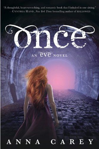 Once (Eve Book 2) by Anna Carey http://www.amazon.com/dp/B006VE1FY4/ref=cm_sw_r_pi_dp_J0XGvb111BJ9N