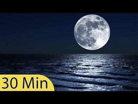 15 Minute Deep Healing Meditation Music: Relaxing Music, Soothing Music, Calming Music, Relax ☯062B - YouTube
