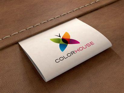 1000 étiquettes pour vêtement à coudre multicolores. Label vêtement imprimé couleurs. Label soin lavable & label couture vêtement. Étiquettes de qualité supérieure pour vêtements avec impression multi-couleurs de logo ou de texte. Nos étiquettes sont garanties de ne pas pâlir ni seffacer. Vous pouvez utiliser nos étiquettes pour afficher vos informations «CPSIA» pour vos étiquettes en tissu, étiquettes de lavage, étiquettes de vêtements, étiquettes à coudre, étiquettes dinformations…