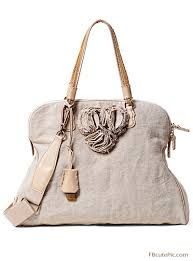 Bag for Girls