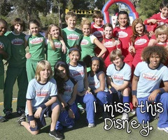 old disney channel shows - Google Search