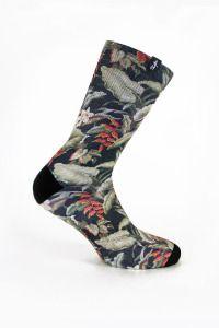 Pacifico Venice Socks