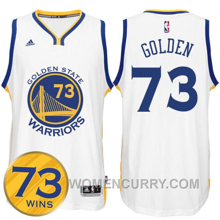 https://www.womencurry.com/2016-record-breaking-season-golden-state-warriors-exclusive-73-wins-white-swingman-jersey.html 2016 RECORD BREAKING SEASON GOLDEN STATE WARRIORS EXCLUSIVE 73 WINS WHITE SWINGMAN JERSEY NEW RELEASE Only $88.40 , Free Shipping!