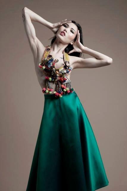 Tupi Tupi Art Jewels - www.tupi-tupi.com #madeinitaly #mywork #craftmanship #style#fashion #jewels #umiquepiece