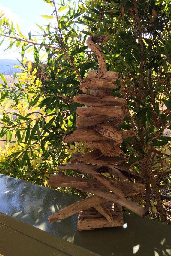 Driftwood tree beach wood wooden tree driftwood tree