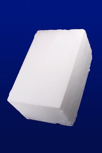 #bloksuchegolodu #suchylód Blok suchego lodu - Wymiary bloku suchego lodu: ok. 250 x 160 x 170 mm, waga ok 10kg dostępne w e-sklepie => http://suchylod.net/blok-10kg-p-11.html