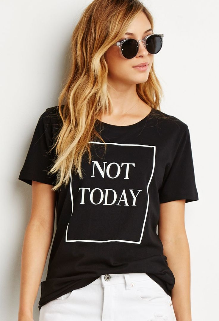 25 best camisetas images on Pinterest 942cfd4bad42