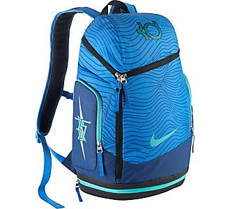 Nike KD Max Air Backpack | Scheels