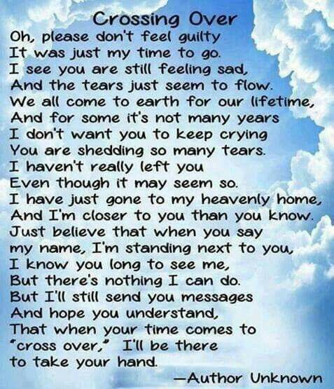 Words Of Sympathy New World: 17 Best Ideas About Condolences On Pinterest