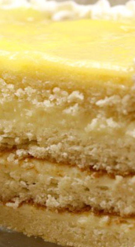 Best 25 Lemon Truffles Ideas On Pinterest Truffles Recipe Lemon Cake Balls Recipe And Lemon