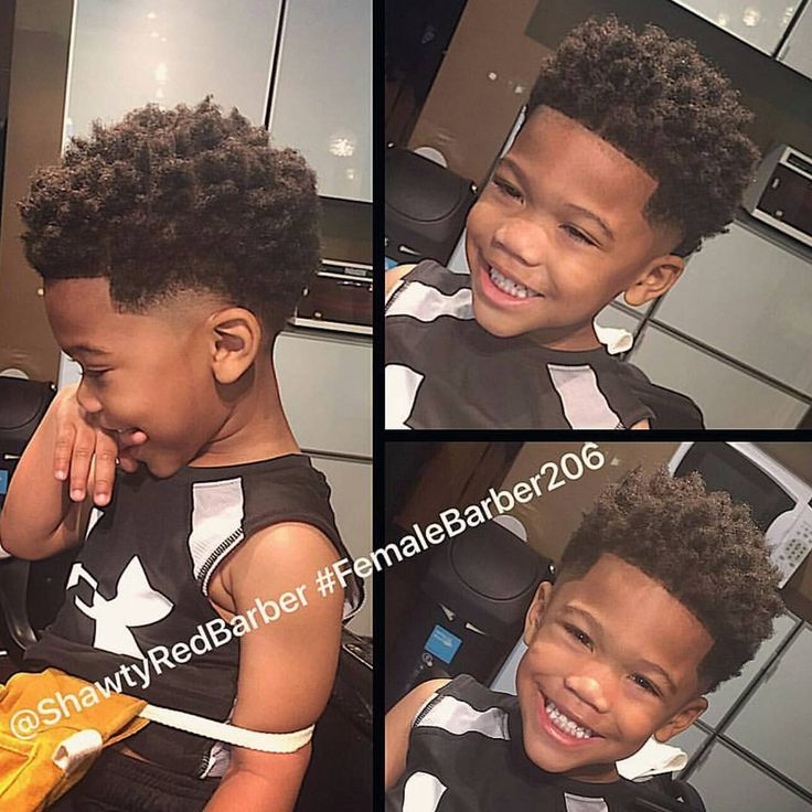"""1,282 Likes, 17 Comments - Premium Natural Hair Care  (@twists_sponge) on Instagram: """"Lil man with the freshy!  Done by: @shawtyredbarber  #freshy #dope #twistssponge #motivate #inspire…"""""""