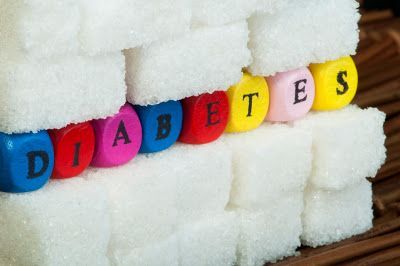 Diabetes Mellitus: Was ist ein Prädiabetes? - Diabetes Mellitus
